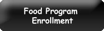 Food Program Enrollment
